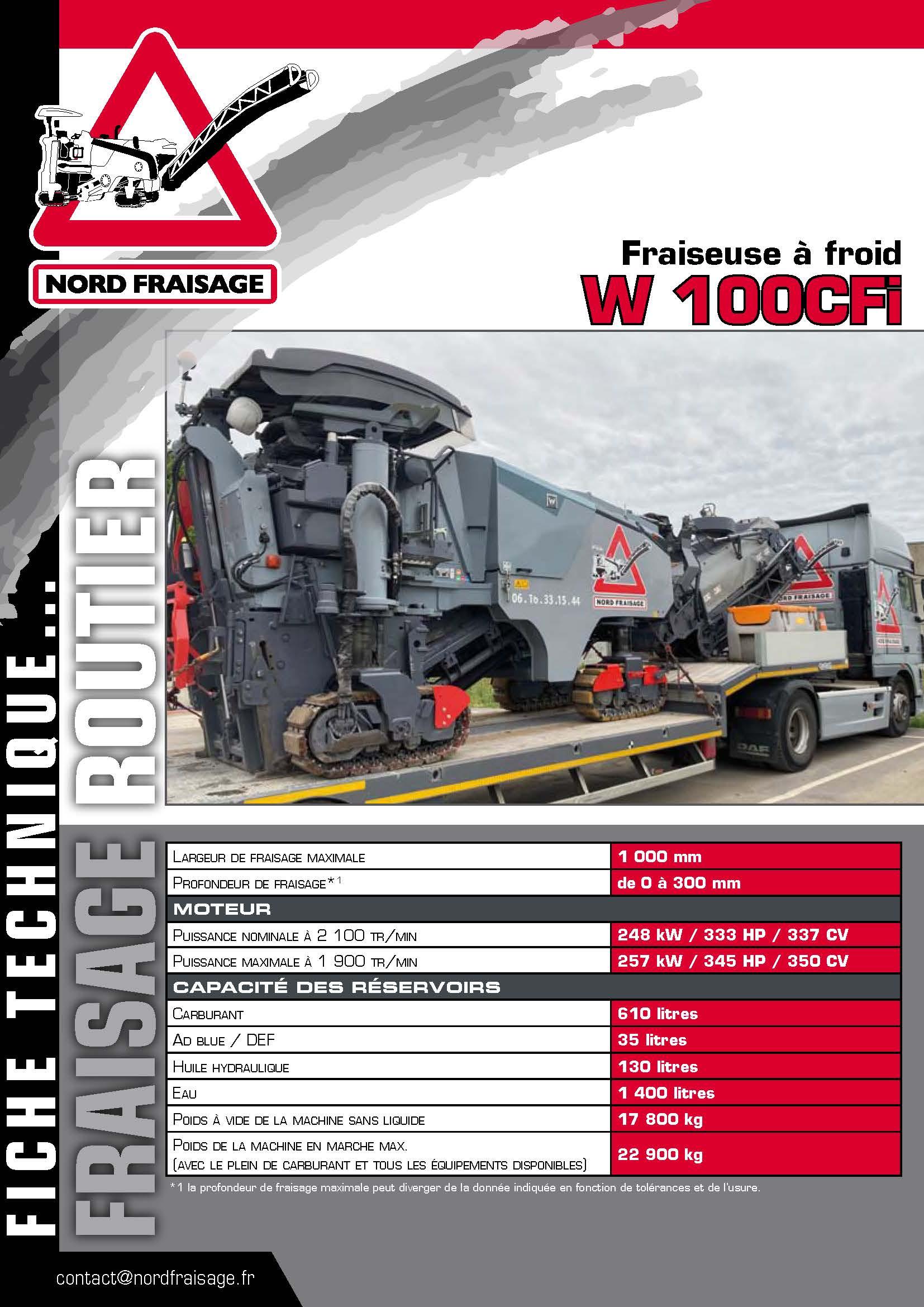 W100CFi_Nord_Fraisage_Page_1