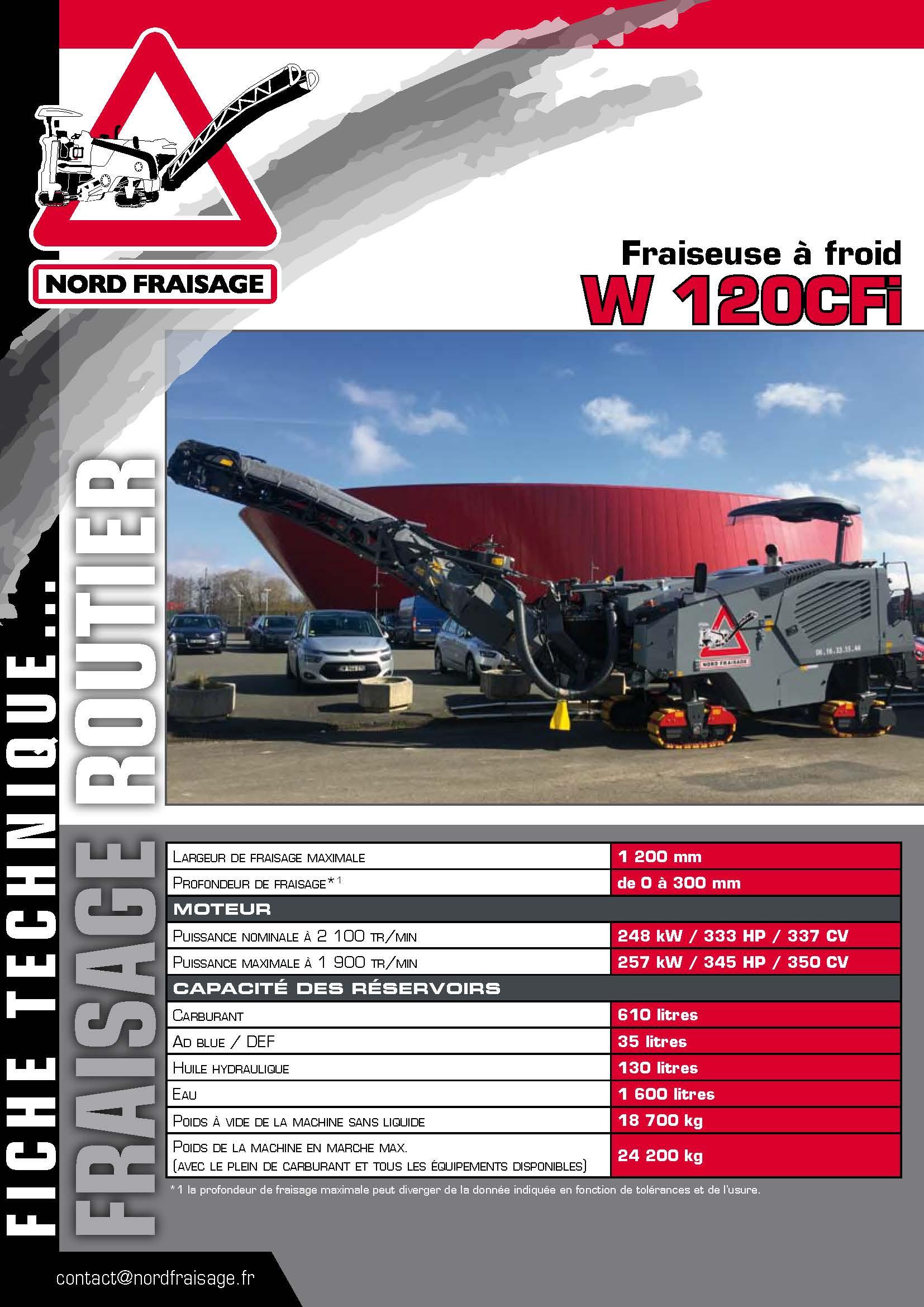 W120CFi_Nord_Fraisage_Page_1