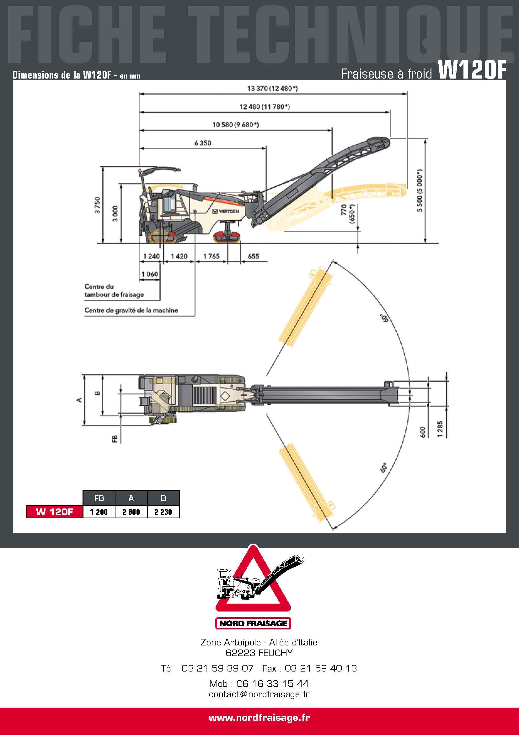 W120CFi_Nord_Fraisage_Page_2