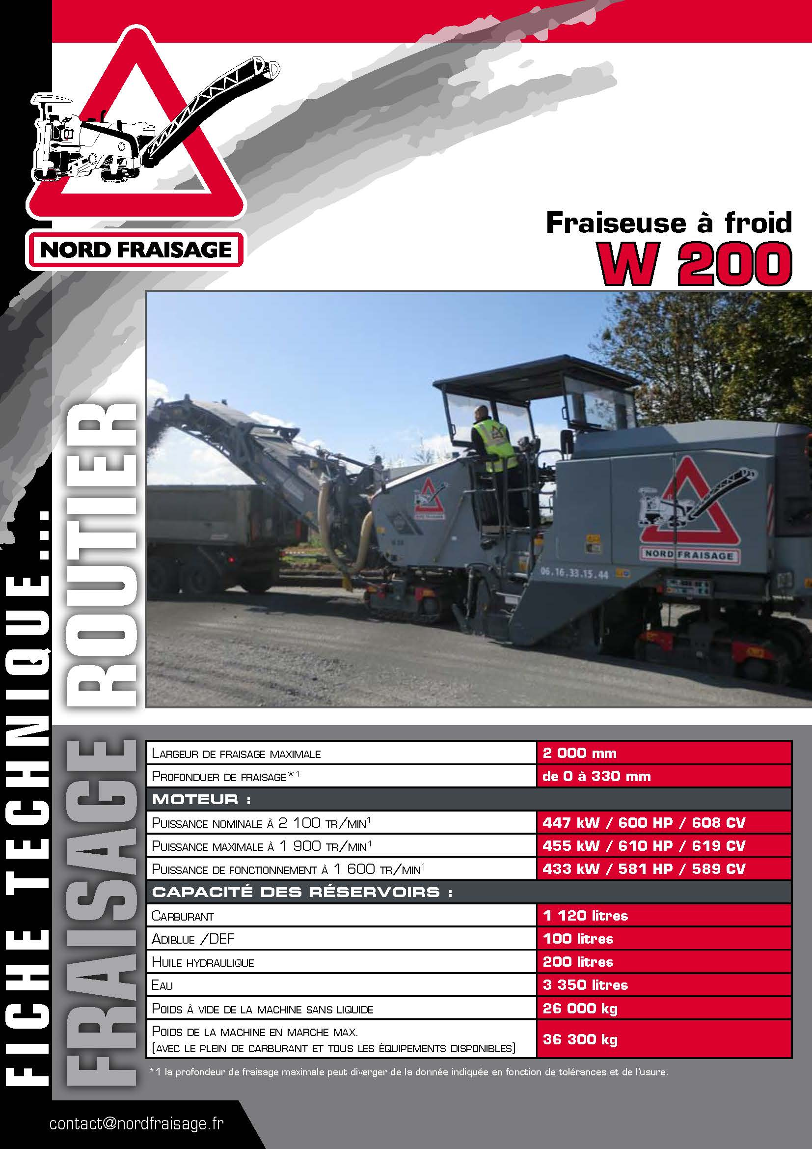 W200_Nord_Fraisage_Page_1