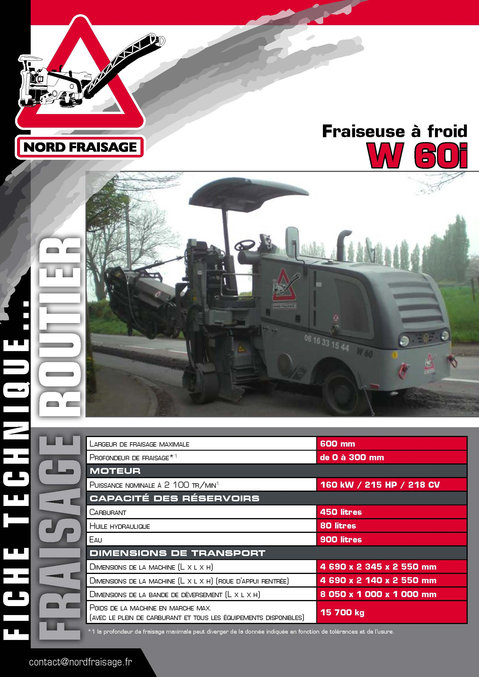 W60i_Nord_Fraisage_Page_1