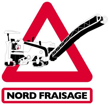 Nord Fraisage